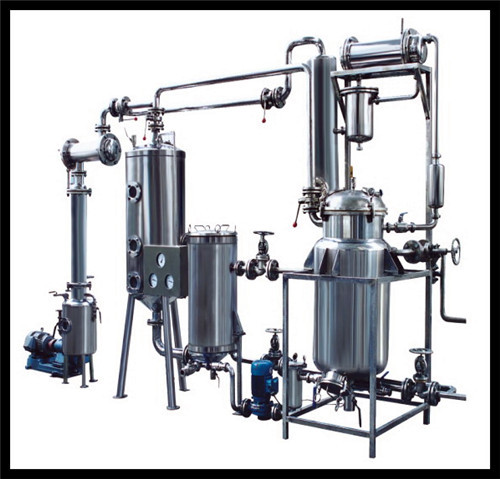 2000l Micro Alcohol Distillery Equipment - Buy 2000l Micro Alcohol  Distillery Equipment,6 Piece Stainless Steel Reflux Collumn Still Milk Can