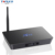Worldwide TV Box Android 6.0 S912 Octa core X92 TV Box