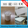 adhesive white glue for gypsum board