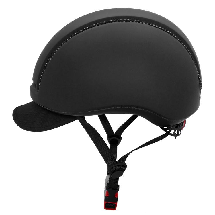Helmet Urban 3