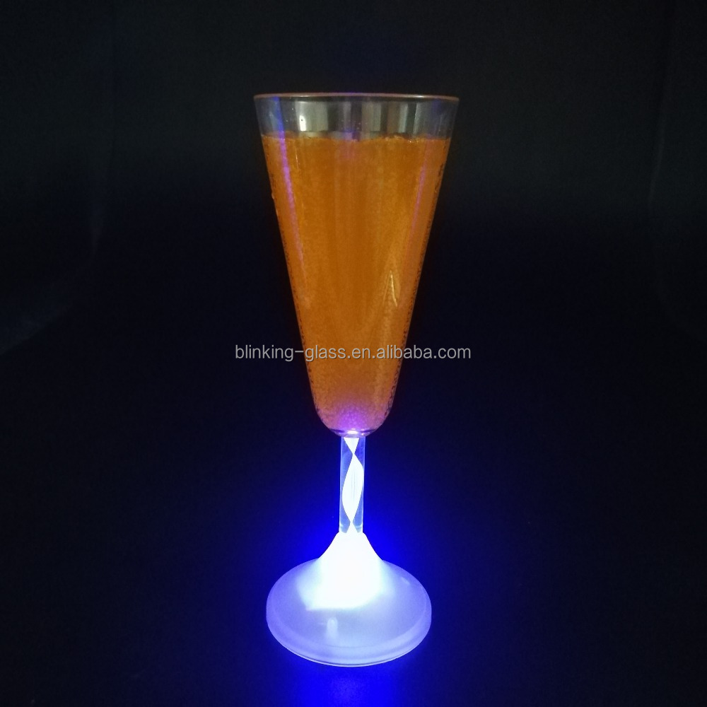 Led cocktail <strong>bar</strong>