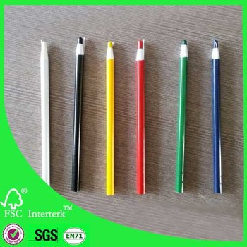 Marking Pencil Peel Off China Marker China Marker Pens - Buy Marking  Pencil,China Marker Pens,Peel-off China Marker Product on Alibaba com
