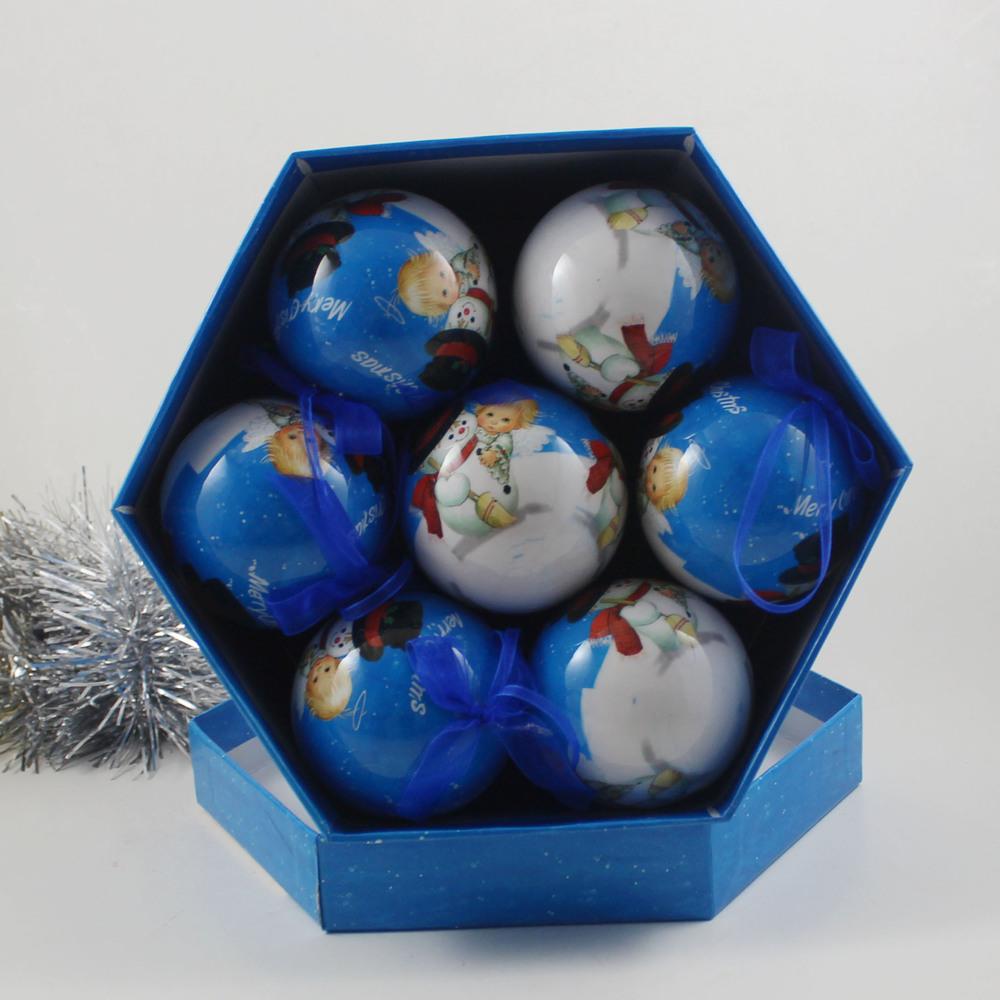 Cheap Decorative Foam Christmas Ball Ornaments,cheap Personalized Foam Christmas  Ball,inflatable Christmas Ornaments