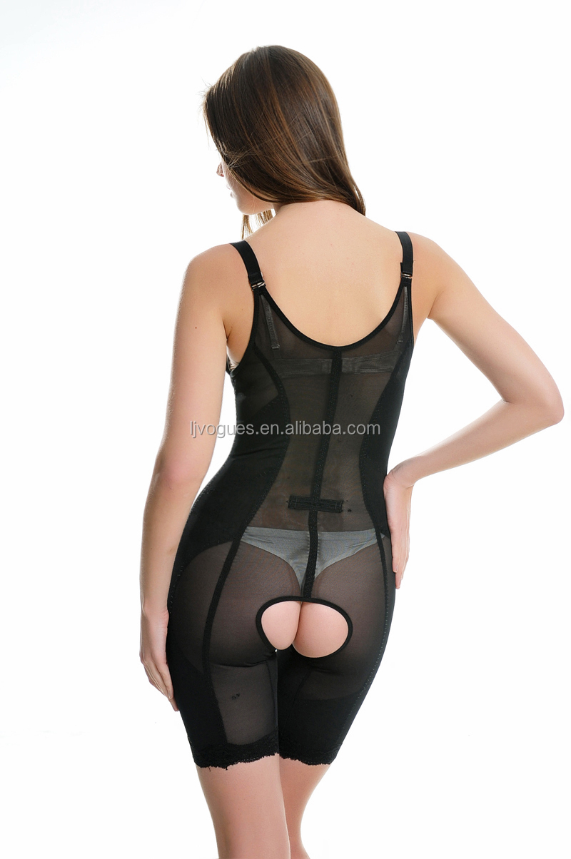 2019 New Arrived Body Shaper For Women In Colombia 25
