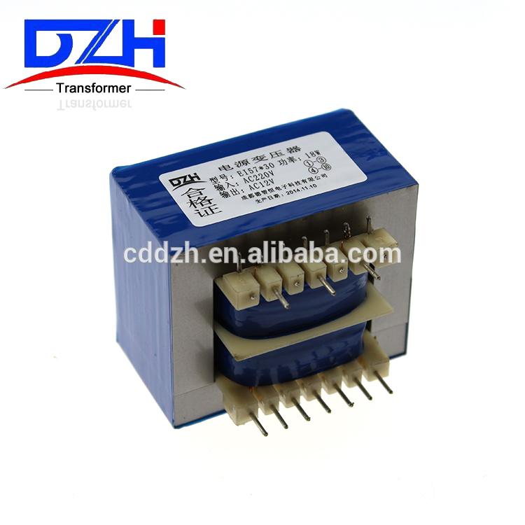 China Line Output Transformer, China Line Output Transformer