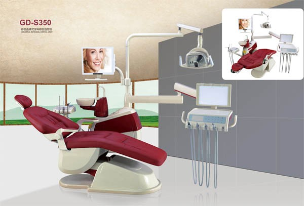 Latest Luxury Dentist Dental Chair Kavo Dental Chair Price Buy – Kavo Dental Chair