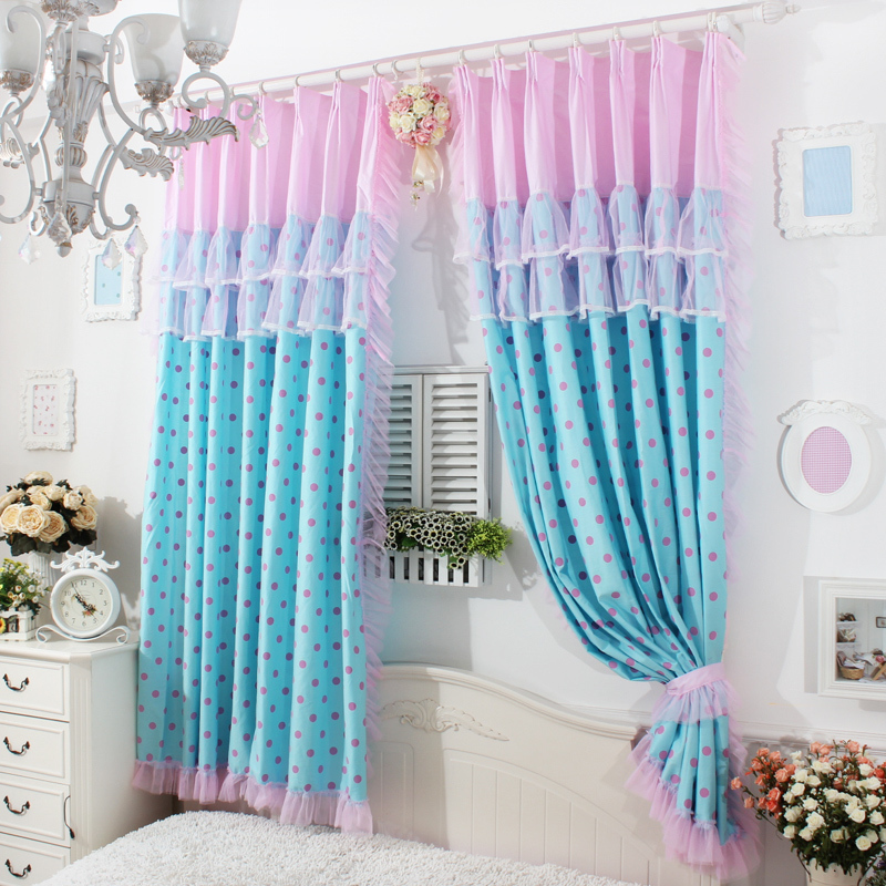 About Country Curtains Deals. Country Curtains currently has 27 active coupons. On average, our Country Curtains coupons save shoppers $ 🔥 Today's top offer: Save 20% Off On Your Order. No deals available for your product? Sign up for deal alerts and get updates whenever a new Country Curtains promo code is released.