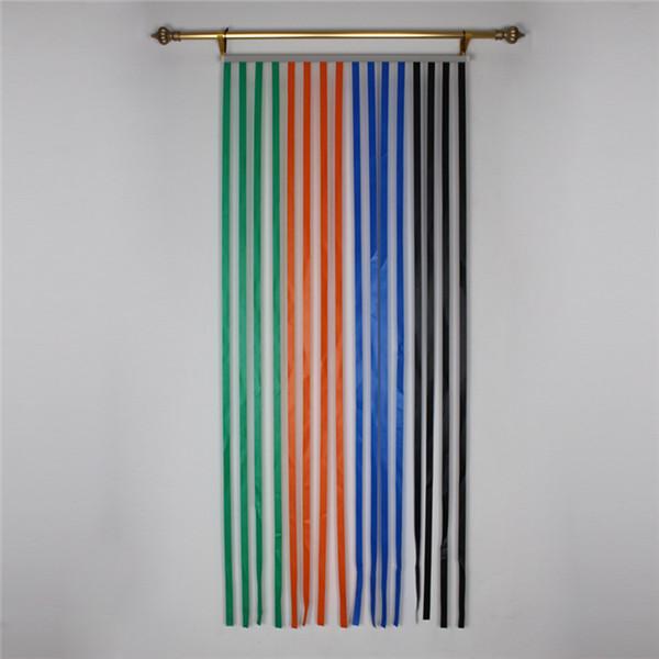 for sale plastic door curtain plastic door curtain