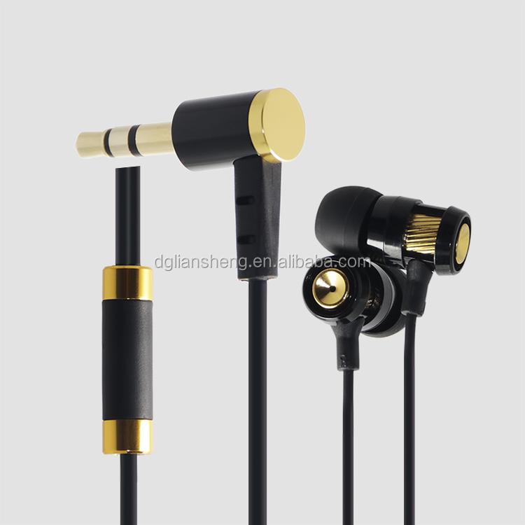 Unique earphone earbuds, innovative electronic products, headset mega bass