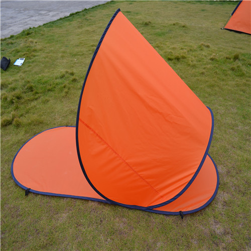 kids pop up folding cheap aldi pop up beach sun shade tent  sc 1 st  Alibaba & Kids Pop Up Folding Cheap Aldi Pop Up Beach Sun Shade Tent - Buy ...