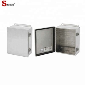 New Style 3.5 hdd lan enclosure