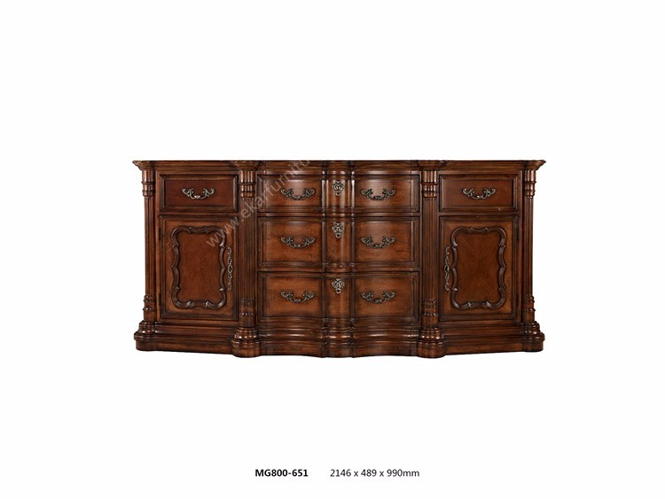 high quality chest of drawers for living room buy chest of drawers