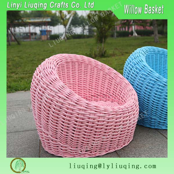 Outdoor Sofa Round, Outdoor Sofa Round Suppliers And Manufacturers At  Alibaba.com