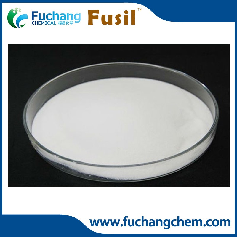 high quality fumed silica nano powder fused silica submerged nozzle