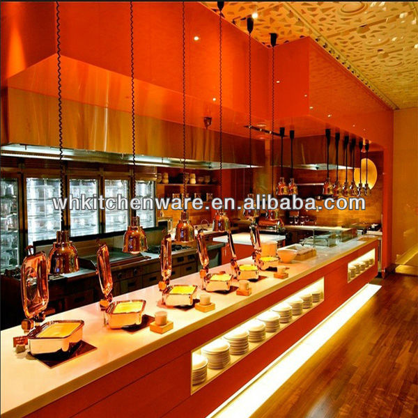 Professional Design Banquet Buffet Table / As Customized Deluxe Rectangular  Banquet Table   Buy Rectangular Banquet Table,Design Restaurant Counter ...