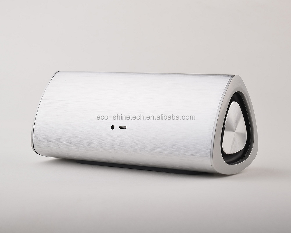 New gadgets LED colorful marquee wireless portable be13a-u bluetooth speaker for home theater