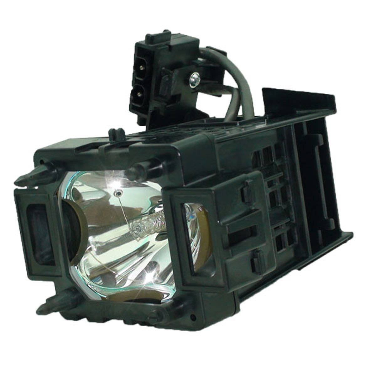 AuraBeam Professional Sony XL-5300 Television Replacement Lamp with Housing (Powered by Philips)