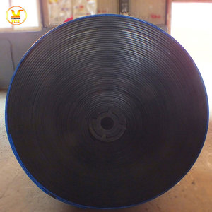 mining ep200 rubber 3ply concrete canvas conveyor belt price