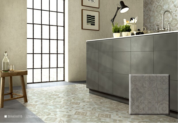 Marokkaanse Tegels Keuken : Marokkaanse tegels badkamer inspirerende portugese wandtegels