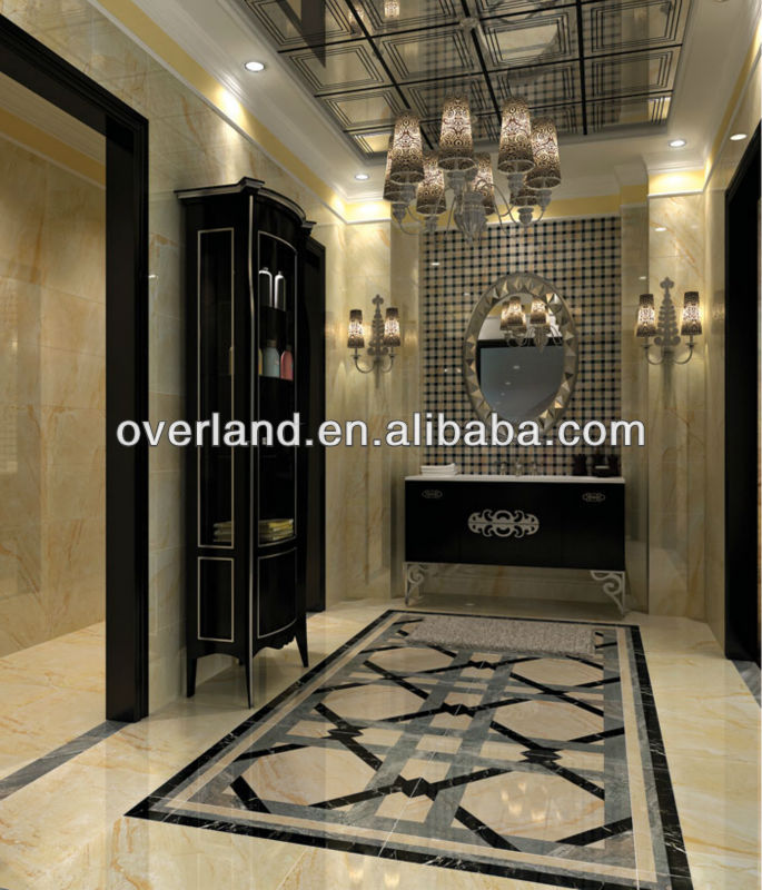 60x60 tiles price in the philippines