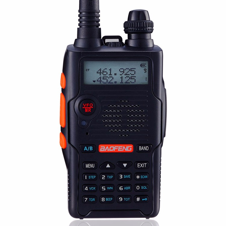 best long range handheld discount online two way radio