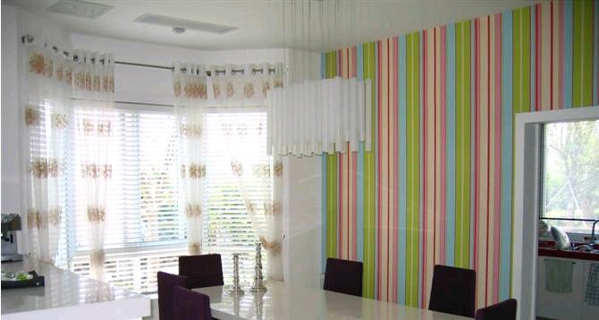 Curtain Rod Africa,Bay Window Curtain Rods,Corner Window Curtain ...