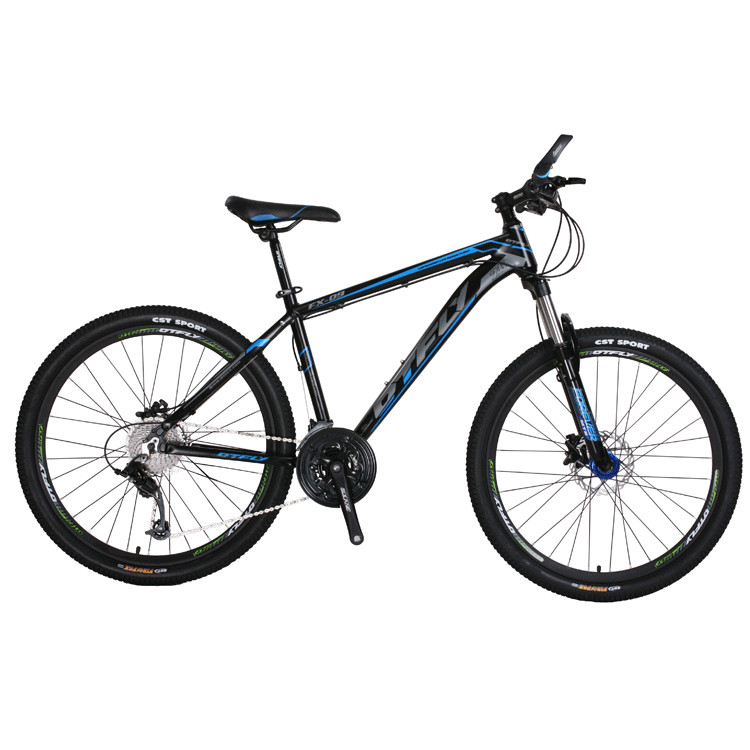 d8b3fbed1c2 bulk bikes mtb kids girls mountain bikes,alipay mtb mountain bikes,youth mtb  bicycle