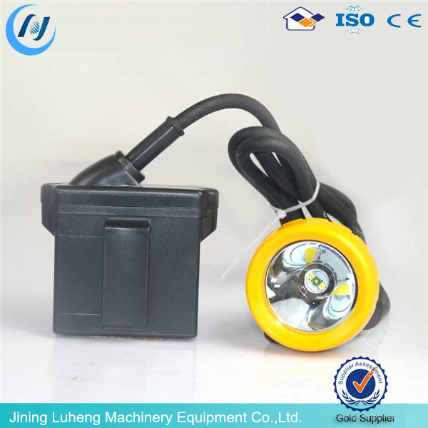 Led Head Lamp Head Light Hunting Lights/ Coon Hunting/ Led Mining ...