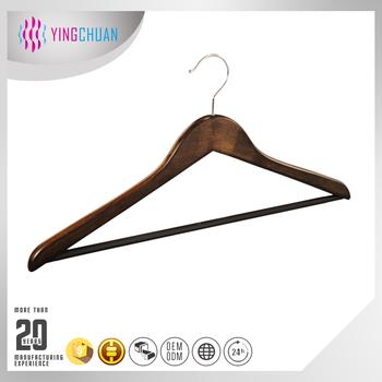 Vintage Wooden Hanger Wedding Hangers Personalized Oem Hanger Buy Wooden Hanger Vintage Hanger Wedding Hangers Personalized Product On Alibaba Com