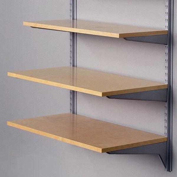 Estanteria de pared para la tienda estanter as de supermercado identificaci n del producto - Estanteria pared ...