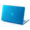 Netbook case for macbook 15'' Eco-friendly shell Pro 15'' case for macbook case