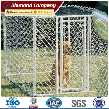 portable fences for dog fence