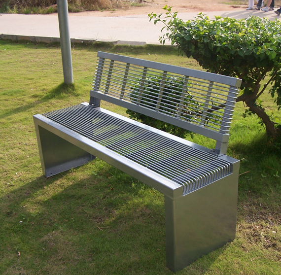 Awe Inspiring Arlau Outdoor Metal Tree Bench Design Steel Chair Cast Iron Garden Bench Feet Buy Outdoor Metal Tree Bench Design Steel Chair Cast Iron Garden Bench Creativecarmelina Interior Chair Design Creativecarmelinacom