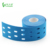 2 inch X 16.4 foot (5cm X 5m) Punch Kinesiologia Tape 3D pressure Waterproof Cure Athletic kinesiology Tape