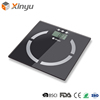 Latest Products Medical Electronic Weight Measure Machine 150Kg Adult Personal Digital Body Scales