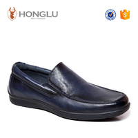 Spring & Summer Fashion Men Casual Shoes, Designer Men Loafer Shoes, Hot Sale Loafer Flat Shoes Men
