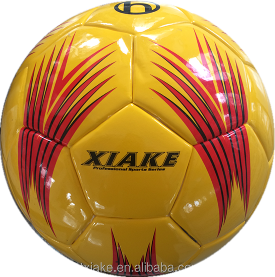training soccerball,TPU EVA seamless football,soccer ball