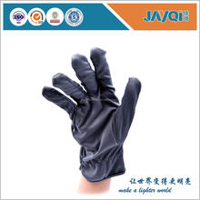 best sale soft touch watches cleaning gloves