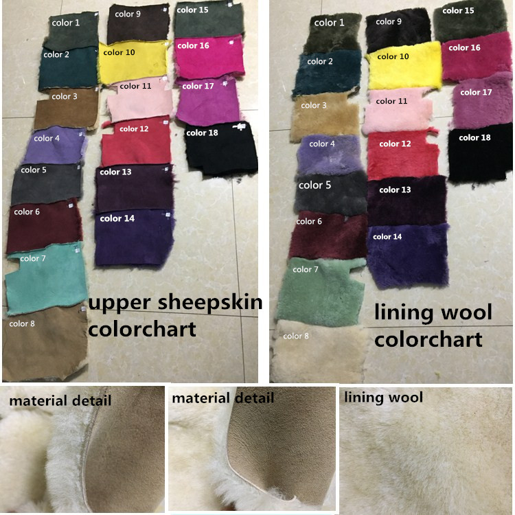 sheepskin colorchart.jpg