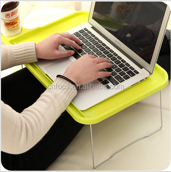 Terrific New Folding Laptop Table Desk Support Stand Desk Bed Sofa Tray Study Table Buy Folding Laptop Table Support Stand Desk Bed Sofa Tray Study Pabps2019 Chair Design Images Pabps2019Com