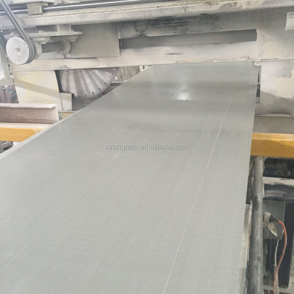 Strongrate Frp Flat Sheet