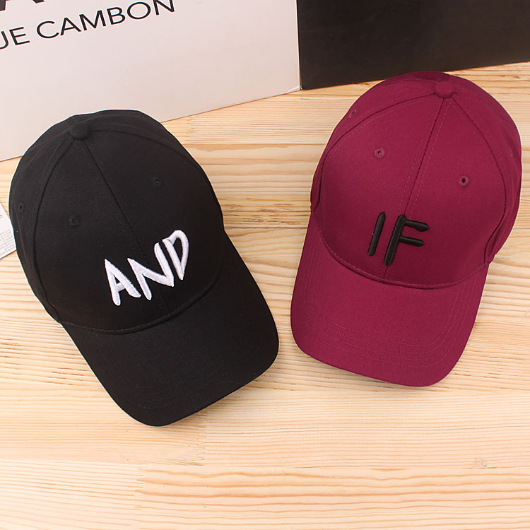 top quality custom logo promotion 6 panel baseball cap snapback cap