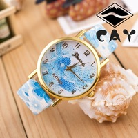 Newest Most Popular Ladies Gifts Watch Product Description