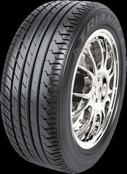 Haida Brand Pcr Tyres With India Bis Certification 175 65r14 Buy