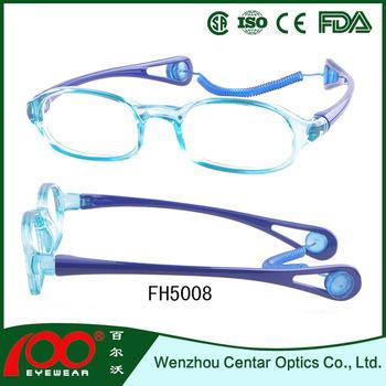 ea92a74dc4 Cp Injection Frames Optical Frames For Kids Dropship Glasses Frames ...