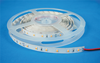 design solutions international lighting strip 2835 led 3 years warranty