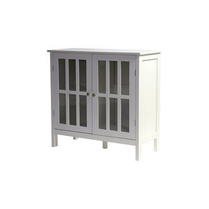 Sm Furniture Cabinet Living Room Sm Furniture Cabinet Living Room