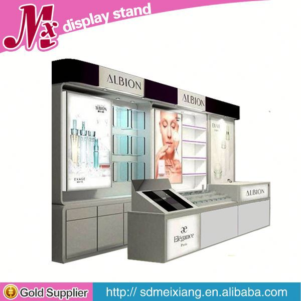 Shop office display stand, MX4016 happy socks wooden display fixture