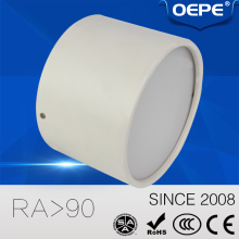 wholesales Rohs certificate mini led downlights