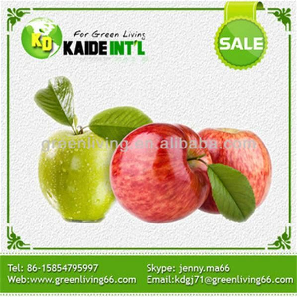 Top Quality Fresh Fuji Apples Class A Agricultural Products